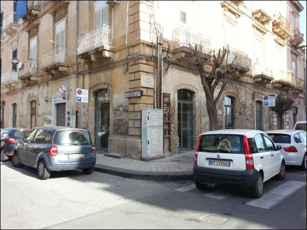 Vendita rent to buy Siracusa 0 60 M� 130.000 €